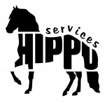 Hippo-services.be